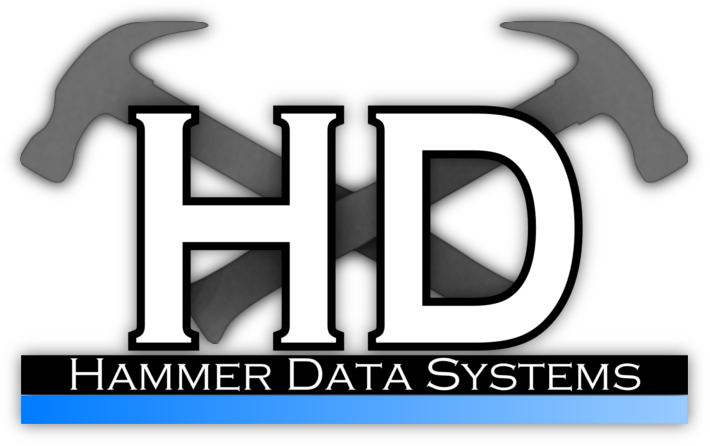 Hammer Data Systems, LLC.